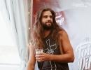 HEAT - Hard Rock Session Colmar ph Aleksandra pajak (13)