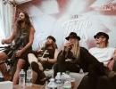 HEAT - Hard Rock Session Colmar ph Aleksandra pajak (2)