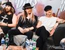HEAT - Hard Rock Session Colmar ph Aleksandra pajak (26)