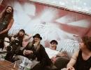 HEAT - Hard Rock Session Colmar ph Aleksandra pajak (4)