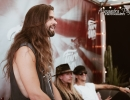 HEAT - Hard Rock Session Colmar ph Aleksandra pajak (5)
