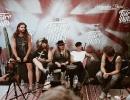 HEAT - Hard Rock Session Colmar ph Aleksandra pajak (6)