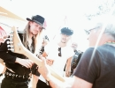 HEAT - Hard Rock Session Colmar ph Aleksandra pajak (7)
