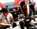 HEAT - Hard Rock Session Colmar ph Aleksandra pajak (9)