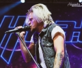 HEAT - Hard Rock Session - Cokmar, France - ph Aleksandra Pajak (11)
