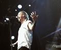 HEAT - Hard Rock Session - Cokmar, France - ph Aleksandra Pajak (13)