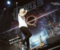 HEAT - Hard Rock Session - Cokmar, France - ph Aleksandra Pajak (14)
