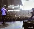 HEAT - Hard Rock Session - Cokmar, France - ph Aleksandra Pajak (16)