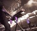 HEAT - Hard Rock Session - Cokmar, France - ph Aleksandra Pajak (17)