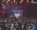 HEAT - Hard Rock Session - Cokmar, France - ph Aleksandra Pajak (18)