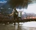 HEAT - Hard Rock Session - Cokmar, France - ph Aleksandra Pajak (19)