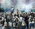 HEAT - Hard Rock Session - Cokmar, France - ph Aleksandra Pajak (2)