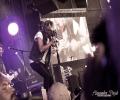 HEAT - Hard Rock Session - Cokmar, France - ph Aleksandra Pajak (21)