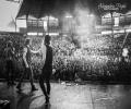 HEAT - Hard Rock Session - Cokmar, France - ph Aleksandra Pajak (22)