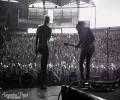 HEAT - Hard Rock Session - Cokmar, France - ph Aleksandra Pajak (23)