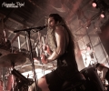 HEAT - Hard Rock Session - Cokmar, France - ph Aleksandra Pajak (24)