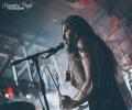 HEAT - Hard Rock Session - Cokmar, France - ph Aleksandra Pajak (25)