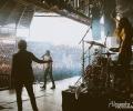 HEAT - Hard Rock Session - Cokmar, France - ph Aleksandra Pajak (26)