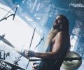 HEAT - Hard Rock Session - Cokmar, France - ph Aleksandra Pajak (27)