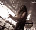 HEAT - Hard Rock Session - Cokmar, France - ph Aleksandra Pajak (28)