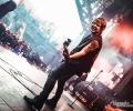 HEAT - Hard Rock Session - Cokmar, France - ph Aleksandra Pajak (29)