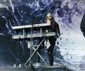 HEAT - Hard Rock Session - Cokmar, France - ph Aleksandra Pajak (3)