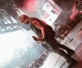 HEAT - Hard Rock Session - Cokmar, France - ph Aleksandra Pajak (30)