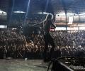 HEAT - Hard Rock Session - Cokmar, France - ph Aleksandra Pajak (31)