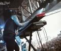 HEAT - Hard Rock Session - Cokmar, France - ph Aleksandra Pajak (33)