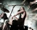 HEAT - Hard Rock Session - Cokmar, France - ph Aleksandra Pajak (36)