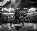HEAT - Hard Rock Session - Cokmar, France - ph Aleksandra Pajak (37)