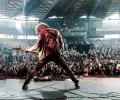 HEAT - Hard Rock Session - Cokmar, France - ph Aleksandra Pajak (38)