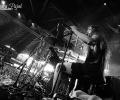 HEAT - Hard Rock Session - Cokmar, France - ph Aleksandra Pajak (42)