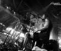 HEAT - Hard Rock Session - Cokmar, France - ph Aleksandra Pajak (43)