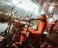 HEAT - Hard Rock Session - Cokmar, France - ph Aleksandra Pajak (44)