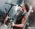 HEAT - Hard Rock Session - Cokmar, France - ph Aleksandra Pajak (45)