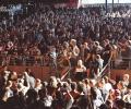 HEAT - Hard Rock Session - Cokmar, France - ph Aleksandra Pajak (46)