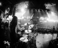 HEAT - Hard Rock Session - Cokmar, France - ph Aleksandra Pajak (47)