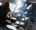 HEAT - Hard Rock Session - Cokmar, France - ph Aleksandra Pajak (48)