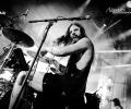 HEAT - Hard Rock Session - Cokmar, France - ph Aleksandra Pajak (5)
