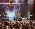 HEAT - Hard Rock Session - Cokmar, France - ph Aleksandra Pajak (52)
