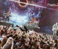 HEAT - Hard Rock Session - Cokmar, France - ph Aleksandra Pajak (53)