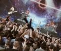 HEAT - Hard Rock Session - Cokmar, France - ph Aleksandra Pajak (54)