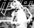 HEAT - Hard Rock Session - Cokmar, France - ph Aleksandra Pajak (57)