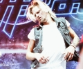 HEAT - Hard Rock Session - Cokmar, France - ph Aleksandra Pajak (58)