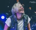 HEAT - Hard Rock Session - Cokmar, France - ph Aleksandra Pajak (6)
