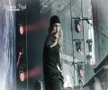 HEAT - Hard Rock Session - Cokmar, France - ph Aleksandra Pajak (61)