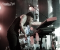 HEAT - Hard Rock Session - Cokmar, France - ph Aleksandra Pajak (62)