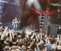 HEAT - Hard Rock Session - Cokmar, France - ph Aleksandra Pajak (65)