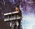 HEAT - Hard Rock Session - Cokmar, France - ph Aleksandra Pajak (73)